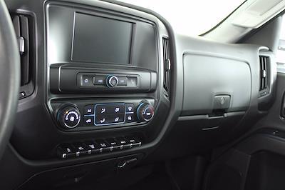 2019 Chevrolet Silverado 5500 DRW 4x2, Cab Chassis #D191062 - photo 15