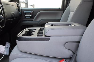 2019 Chevrolet Silverado 5500 DRW 4x2, Rugby Dump Body #D191062 - photo 7