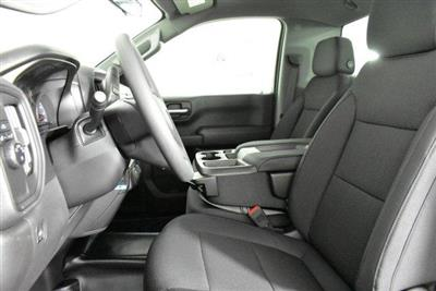 2019 Silverado 1500 Regular Cab 4x2,  Pickup #D191193 - photo 11