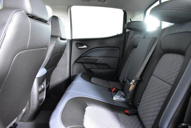 2019 Colorado Crew Cab 4x4,  Pickup #D191203 - photo 12