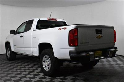 2019 Colorado Extended Cab 4x4,  Pickup #D191211 - photo 2