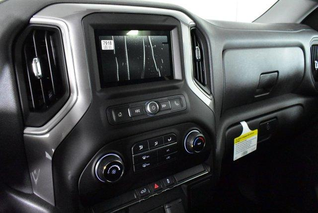 2019 Silverado 1500 Crew Cab 4x4,  Pickup #D191222 - photo 13