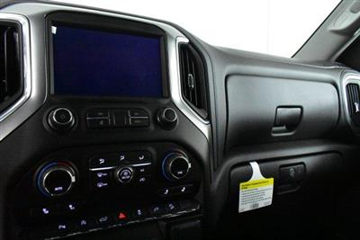 2019 Silverado 1500 Crew Cab 4x4,  Pickup #D191224 - photo 11