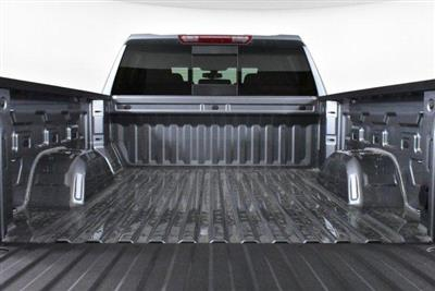 2019 Silverado 1500 Crew Cab 4x4,  Pickup #D191224 - photo 8