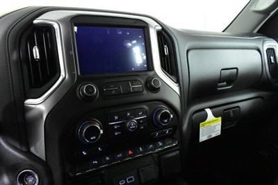 2019 Silverado 1500 Crew Cab 4x4,  Pickup #D191229 - photo 12