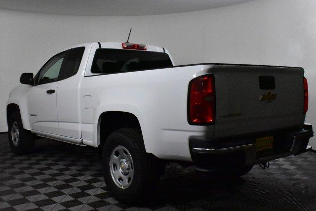2019 Colorado Extended Cab 4x2,  Pickup #D191278 - photo 2