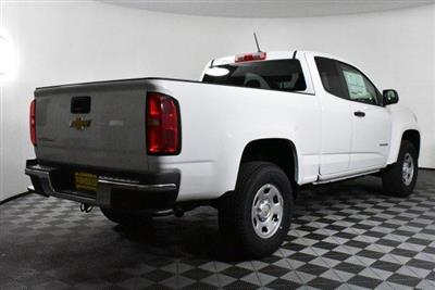 2019 Colorado Extended Cab 4x2,  Pickup #D191278 - photo 5