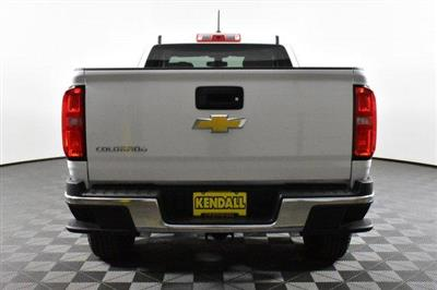 2019 Colorado Extended Cab 4x2,  Pickup #D191278 - photo 6