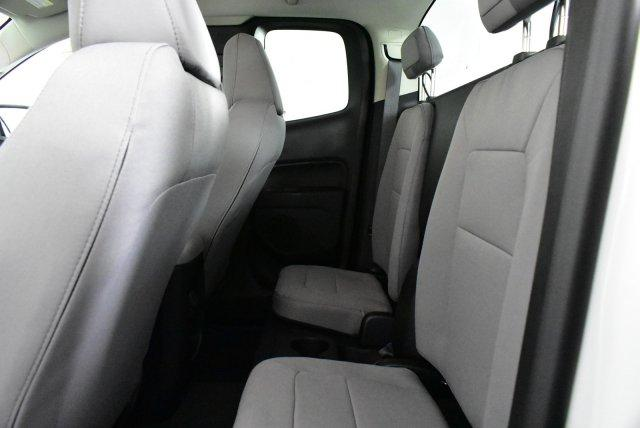 2019 Colorado Extended Cab 4x2,  Pickup #D191279 - photo 13