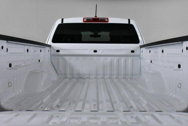 2019 Colorado Extended Cab 4x2,  Pickup #D191279 - photo 7