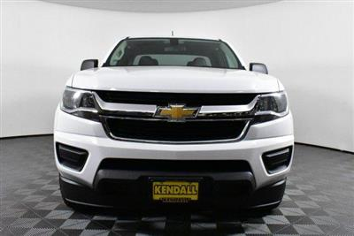 2019 Colorado Extended Cab 4x2,  Pickup #D191279 - photo 3
