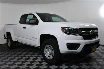 2019 Colorado Extended Cab 4x2,  Pickup #D191279 - photo 4