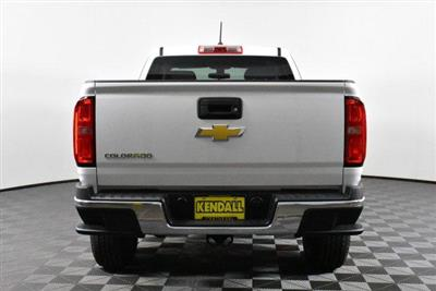 2019 Colorado Extended Cab 4x2,  Pickup #D191279 - photo 6