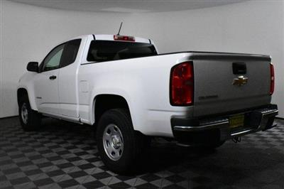 2019 Colorado Extended Cab 4x2,  Pickup #D191279 - photo 2