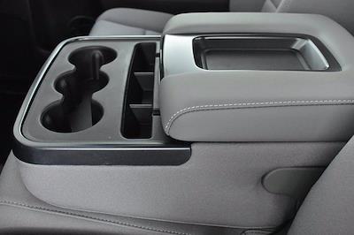 2019 Chevrolet Silverado 5500 DRW 4x2, Cab Chassis #D191281 - photo 9