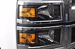 2019 Chevrolet Silverado 5500 DRW 4x2, Cab Chassis #D191281 - photo 5