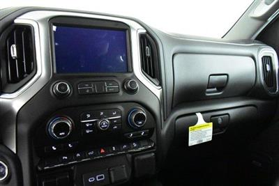 2019 Silverado 1500 Crew Cab 4x4,  Pickup #D191287 - photo 11