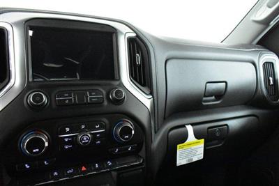 2019 Silverado 1500 Crew Cab 4x4,  Pickup #D191291 - photo 10