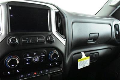 2019 Silverado 1500 Crew Cab 4x4,  Pickup #D191295 - photo 11