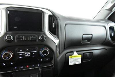 2019 Silverado 1500 Crew Cab 4x4,  Pickup #D191301 - photo 10
