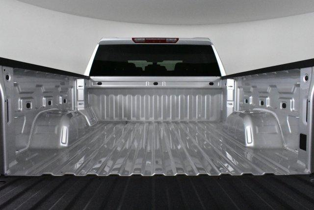 2019 Silverado 1500 Crew Cab 4x4,  Pickup #D191333 - photo 9