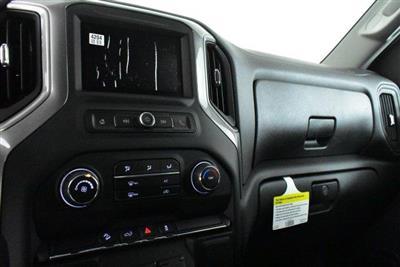 2019 Silverado 1500 Crew Cab 4x4,  Pickup #D191335 - photo 11