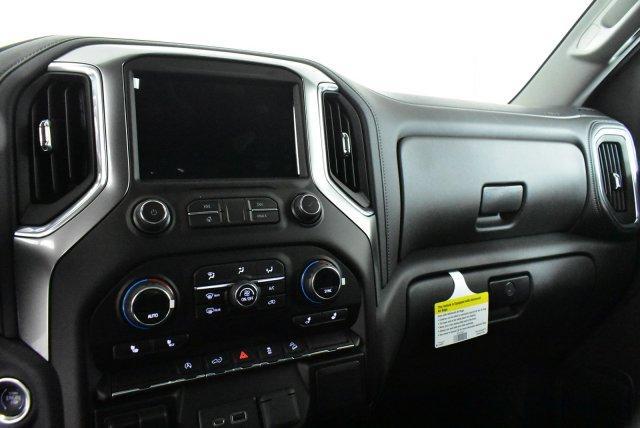 2019 Silverado 1500 4x4,  Pickup #D191341 - photo 12