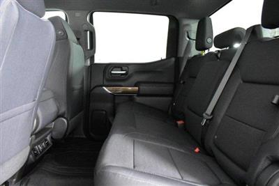 2019 Silverado 1500 4x4,  Pickup #D191341 - photo 15