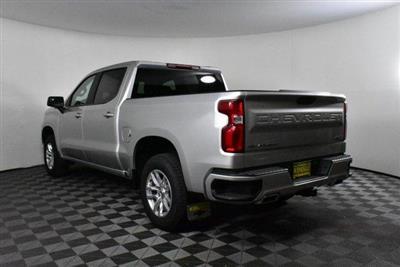 2019 Silverado 1500 4x4,  Pickup #D191341 - photo 2