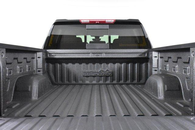 2019 Silverado 1500 Crew Cab 4x4,  Pickup #D191359 - photo 8