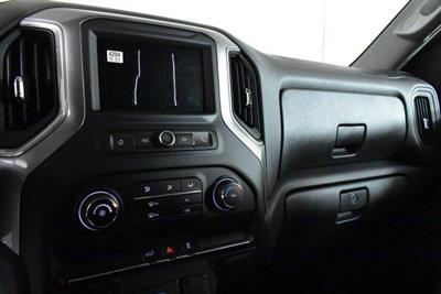 2019 Silverado 1500 Crew Cab 4x4,  Pickup #D191373 - photo 10
