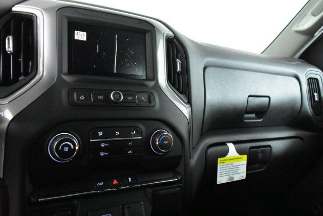 2019 Silverado 1500 Crew Cab 4x4,  Pickup #D191379 - photo 10
