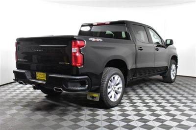 2019 Silverado 1500 Crew Cab 4x4,  Pickup #D191379 - photo 7