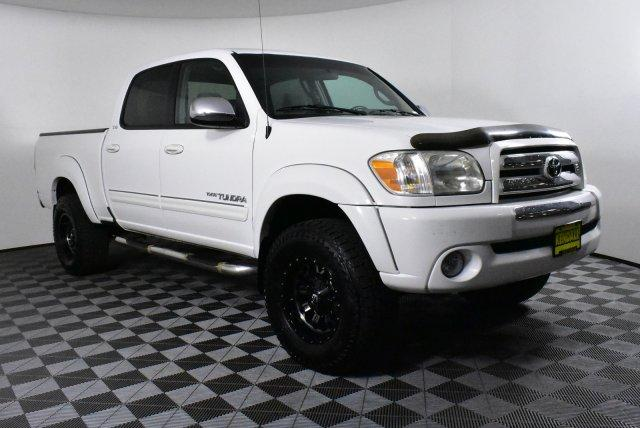 2006 Tundra Double Cab 4x4,  Pickup #D191395A - photo 3