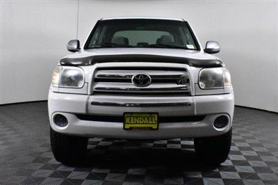 2006 Tundra Double Cab 4x4,  Pickup #D191395A - photo 2