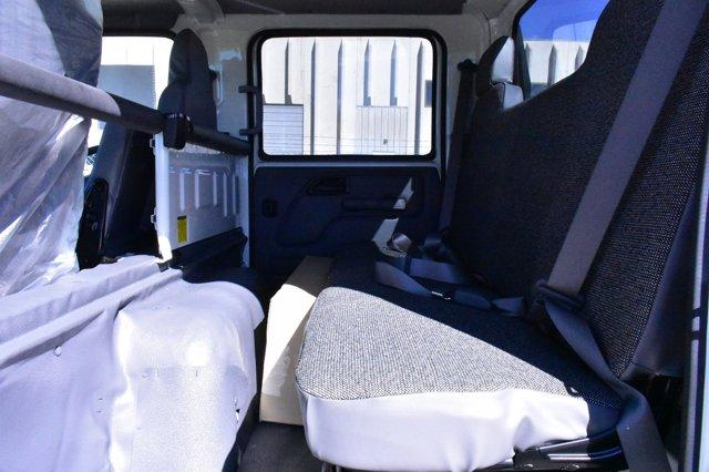 2019 LCF 5500HD Crew Cab 4x2,  Cab Chassis #D191404 - photo 7