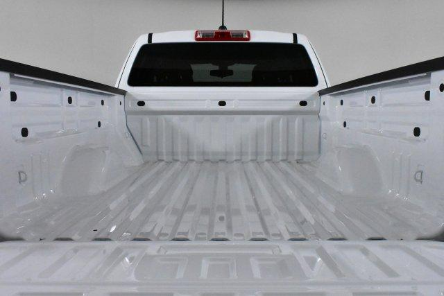 2019 Colorado Extended Cab 4x2,  Pickup #D191407 - photo 8