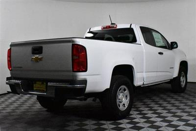 2019 Colorado Extended Cab 4x2,  Pickup #D191407 - photo 6