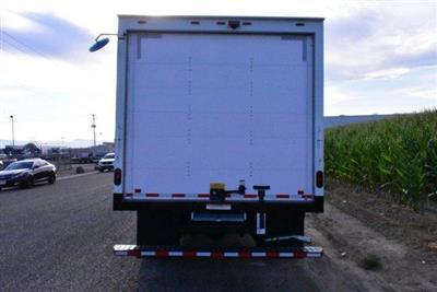 2019 Express 3500 4x2,  Morgan CityMax Cutaway Van #D191415 - photo 6