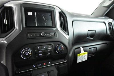 2019 Silverado 1500 Double Cab 4x4,  Pickup #D191424 - photo 10