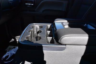 2019 Chevrolet Silverado 6500 DRW 4x4, Cab Chassis #D191433 - photo 7