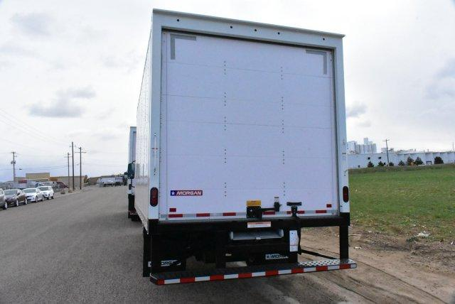 2019 LCF 4500 Regular Cab 4x2, Dry Freight #D191442 - photo 1