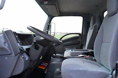 2019 LCF 4500 Regular Cab 4x2, Dry Freight #D191442 - photo 4