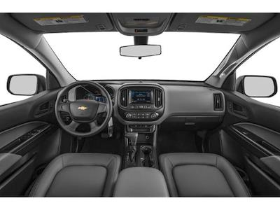2020 Colorado Crew Cab 4x4,  Pickup #D410316A - photo 5