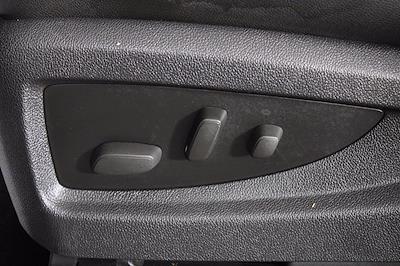 2014 Chevrolet Silverado 1500 Crew Cab 4x4, Pickup #D410673A - photo 4