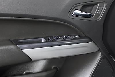 2019 Chevrolet Colorado Crew Cab 4x4, Pickup #D410714A - photo 12