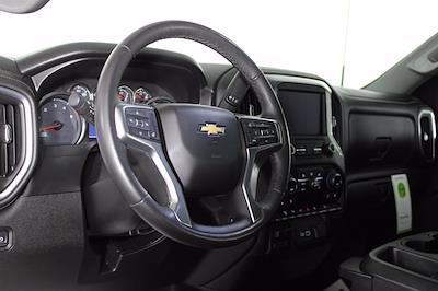 2020 Chevrolet Silverado 2500 Crew Cab 4x4, Pickup #D410830A - photo 4