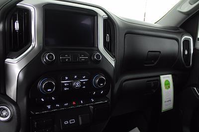 2020 Chevrolet Silverado 2500 Crew Cab 4x4, Pickup #D410830A - photo 5