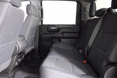 2020 Chevrolet Silverado 2500 Crew Cab 4x4, Pickup #D410830A - photo 6