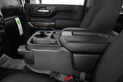 2020 Chevrolet Silverado 2500 Crew Cab 4x4, Pickup #D410830A - photo 14